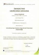 certyfikat06
