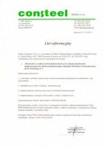 referencje01