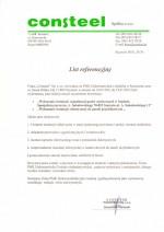 referencje07